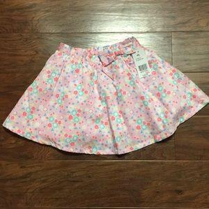 NEW Crown & Ivy Skirt